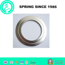 High Quality Stainless Steel Disc Spring