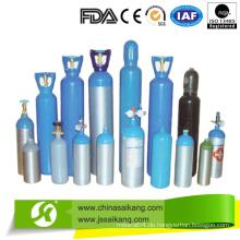 Sk-Eh001 Luftzylinder