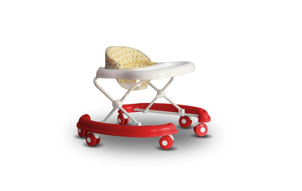 U Shaped Base Baby Buggy Series