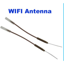 Construido en Antena Antena WiFi para receptor inalámbrico Antenas WiFi