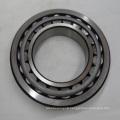 Metric Tapered / Taper Roller Bearing 32313 7613e 32314 7614e