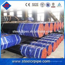 Pince à tuyaux en acier galvanisé de précision plus vendu