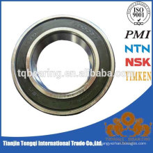 ball bearing size 250 x 500 x 187