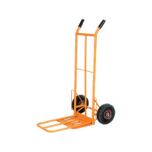 Dubai Model Hand Truck /Hand Trolley (HT1827)