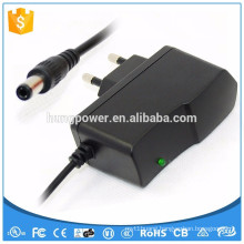 24v 0.25a ac dc switching power adaper
