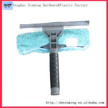 Hot sale microfiber aluminum window seal brush