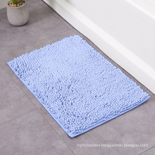 Softextile Non-Slip Bath Bathroom Floor Mat Sets Wholesale