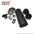 Bulk+Material+Handling+Conveyor+Idler+Parts+And+Accessories
