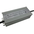 ES-85W Constant Current Output LED Driver