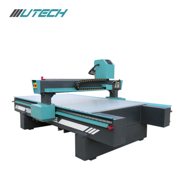 Router cnc a 3 assi Guida lineare HIWIN 20