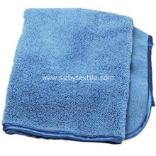High Quality Printed Microfiber Car Wash Towels