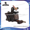 Factory Dragonhawk Tattoo Machine Liner Machine WQ4450-1