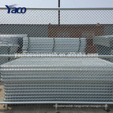 chicken coop wisted hexagonal retaining wall wire mesh for chicken