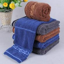 Best-Selling for Ordinary Warp Knitted Microfiber Towel Hairdressing Towel/Warp Knitting Superfine Microfibre Towel export to Congo, The Democratic Republic Of The Supplier