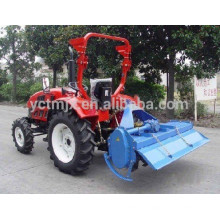 Farm kubota tractor rotary tiller agric farm rotary tiller with best price