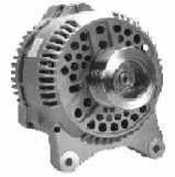 F3AU-10300-BA ، F3AU-10300-AC ، F65U-10300-BB ، F85U-10300-BA Ford 7764 Alternator
