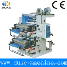 Neu Yt-2600 Papier Flexo Druckmaschine Preis