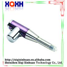 Elétrica Delineador Sobrancelha Lip tatuagem permanente caneta permanente, Maquiagem permanente máquinas de tatuagem rotativo