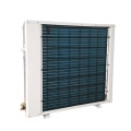 Monobloc Inverter Heat Pump For Under Floor Heating