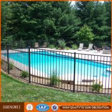Fornecedor de vedações de piscina para segurança infantil