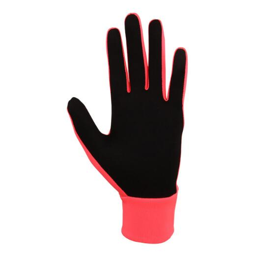 Modern Glove For Women