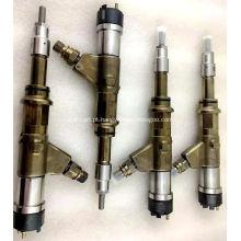 Injetor de combustível 4307475 das peças de motor de Foton CUMMINS ISG