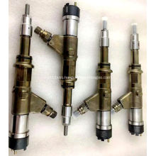 Foton Cummins ISG Engine Parts Fuel Injector 4307475