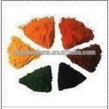 Kationisch / Basic Gelb 21 Farbstoff Für Papier