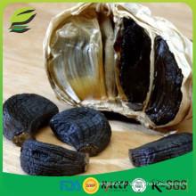 Graines d'ail noir fermentées de haute qualité en Chine