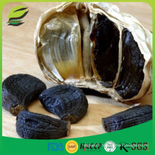 China high quality fermented black garlic seeds