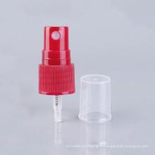 20/415 Vaporisateur de brouillard fin en gros utilisé pour la bouteille d'animal familier ou de gals (NS06)