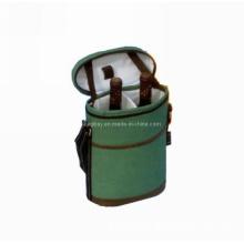 Outdoor Wine Cooler Bag (CLBG09-022)