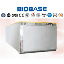 Humanisation Design Réfrigérateur Mortuaire pour 1 corps mort