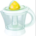 commercial citrus juicer