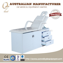 US Wholesale Wholesale Massage Tables Fisioterapia Bed Fabricante