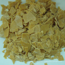 Plant for Produce Flakes Sodium Hydrosulfide 70%