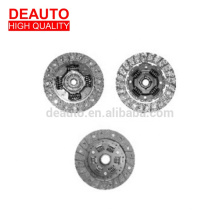 Made In China Superior Quality Clutch Disc 31250-14091
