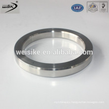 high temperature Welded O rings for pump sealing