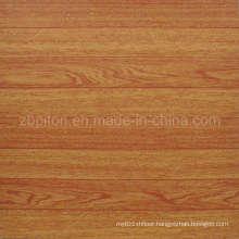 Parquet Vinyl Flooring PVC Floor Tile