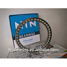 high quality excavator bearing SF4224PX1