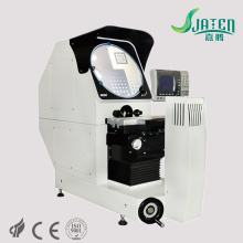 HB12 digital readout DRO applied for Profile Projector