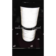 2mm Thickness reflective thread