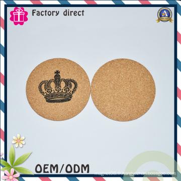 Tapis mat 1 mm épais et épais avec coquetterie de bonne qualité