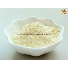 Natural High Quality Mangosteen Peel / Rind Powder