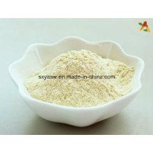 Extrato de alho allicina natural de alta qualidade