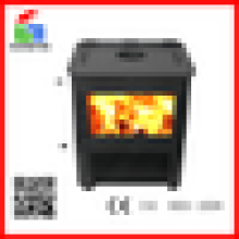 Classic CE Insert WM201-1500, Metal Wood Burning Fireplace