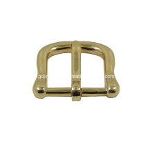 20mm Zinc Alloy Pin Buckle