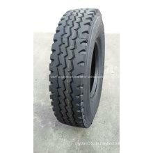 Reifen, LKW-Reifen, Radial-LKW-Reifen