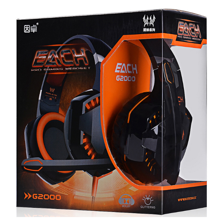 game headphone-6