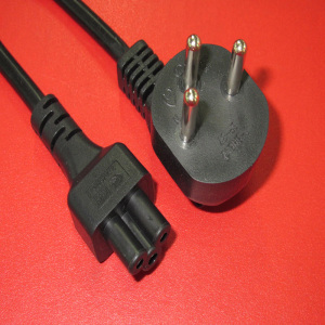 Israel Electrical Adapter